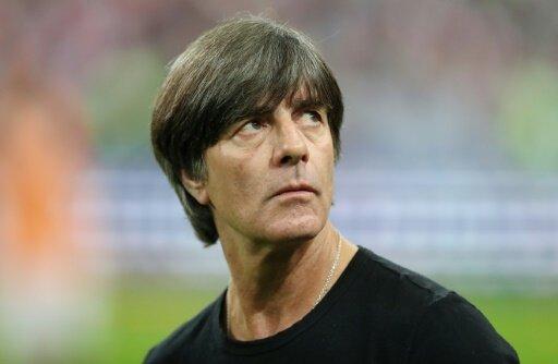 Löw traut dem BVB den Meistertitel zu