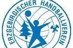Erzgebirgische Handballverein Aue verliert Test in Leipzig