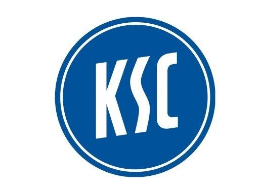 Karlsruhe nimmt Alexander Groiß unter Vertrag