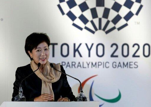 Bei den Paralympics 2020 gibt es mehr Liveübertragungen