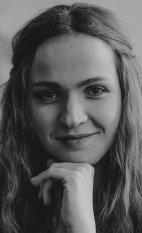 Kristin Lehmann
