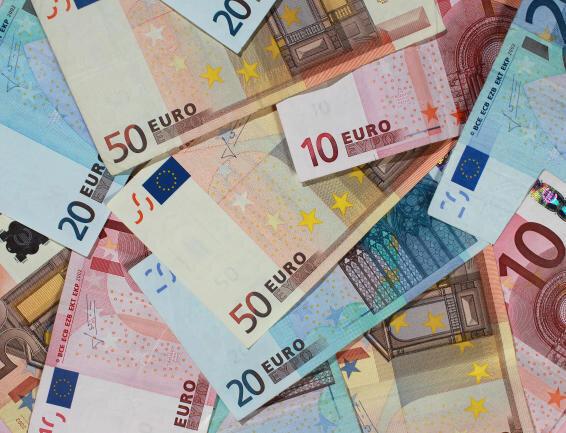 Der Freistaat Sachsen hat über zwei Millionen Euro Fördergeld für Bauvorhaben im Vogtland bewilligt.