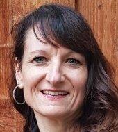 Anja Püschel - Kita-Leiterin