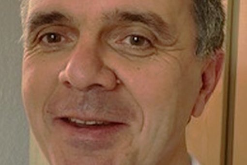 Axel Stelzner - Hausarzt