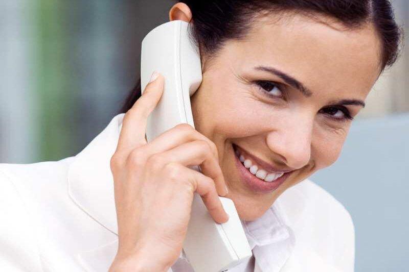 Die Call-by-call-Methode kann die Telefonrechnung kräftig senken