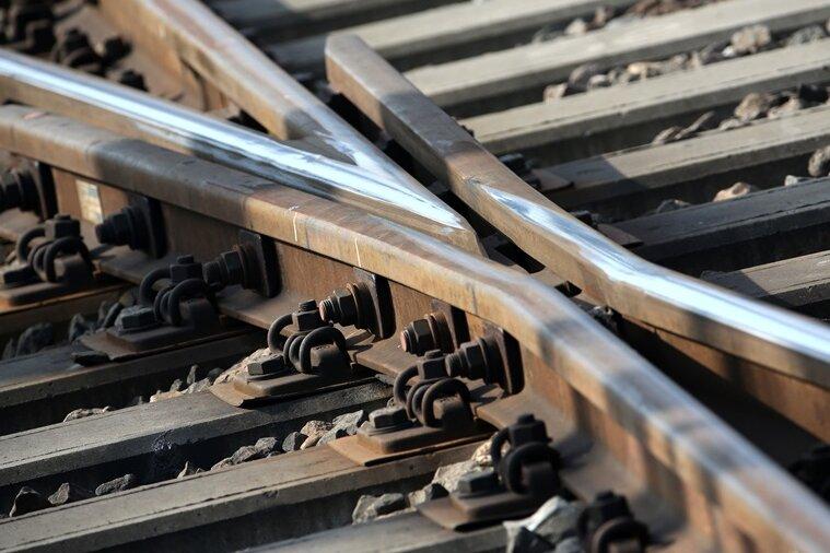 Private Länderbahn rollt bis 2031 im Ostsachsen-Netz