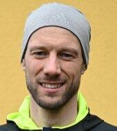 Conrad Götzel - Schnellster über 10 Kilometer