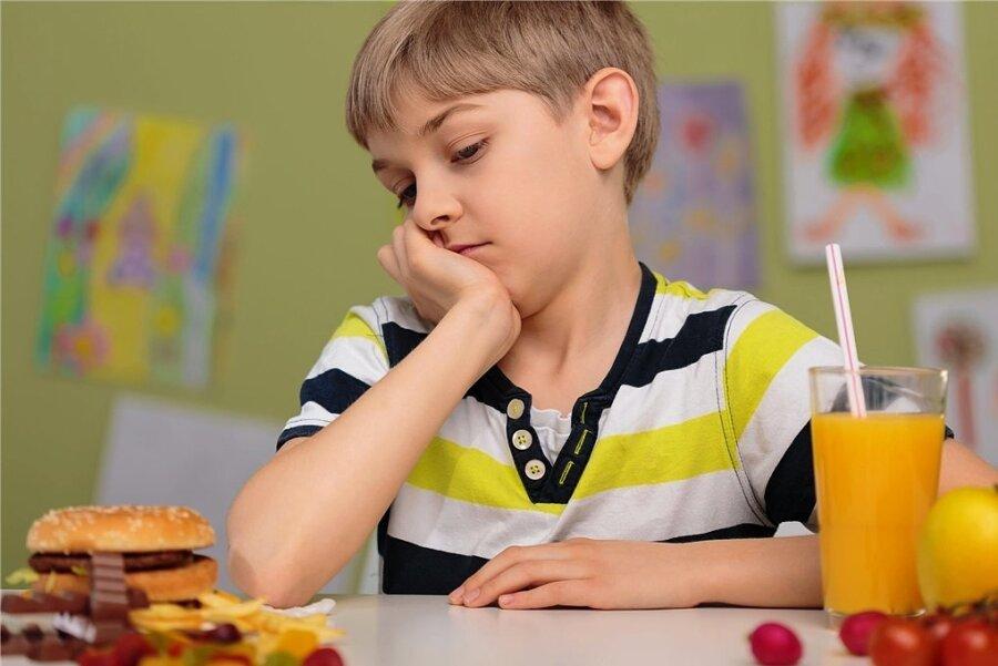 Hamburger ist lecker. Damit ich ihn essen kann, musste ein Tier sterben. Will ich das?