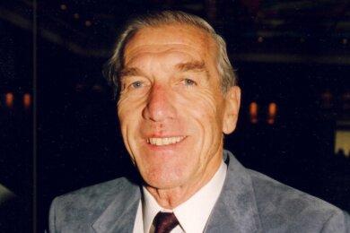 Paul Watzlawick - Wissenschaftler
