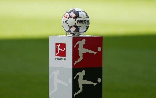 Die DFL schüttet mehr als 1,5 Millionen Euro aus