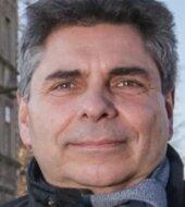 Uwe Weinert - Bürgermeister
