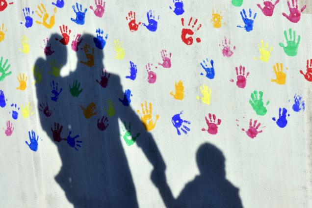Amt nimmt weniger Kinder in Obhut
