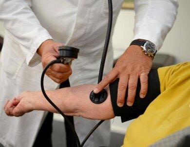 19 zusätzliche Niederlassungen für Hausärzte sollte es im Landkreis Zwickau geben. Doch kein Arzt interessiert sich dafür.