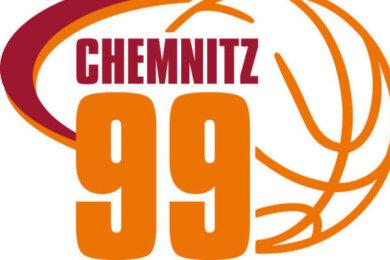 Das morgige Spiel der Niners Chemnitz bei der BG Göttingen findet nicht statt.