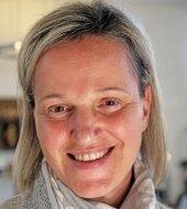 ClaudiaPolster - Vereinsvorsitzende
