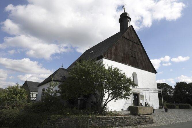 Mit einem Konzert startet die Kapelle Neuensalz in das Programm nach der Sommerpause.