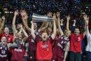 München trifft auf Giessen 49ers im Pokal-Achtelfinale