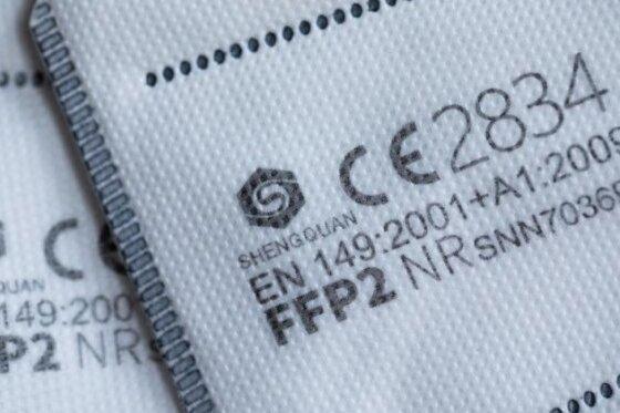 Newsblog Corona: Balearen melden Rekord an Neuinfektionen
