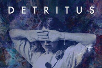 """Das Album Sarah Neufeld: """"Detritus"""", erschienen bei One Little Independent."""
