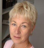 Die Rochlitzer Oberbürgermeisterin Kerstin Arndt plant dieses Jahr weitere Investitionen.