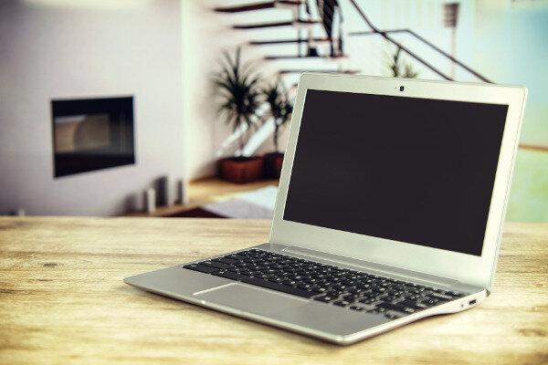 PC oder Laptop gebraucht kaufen - worauf Verbraucher achten sollten