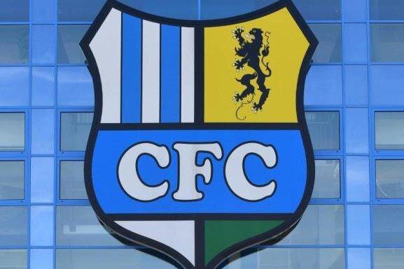 Chemnitzer FC löst Vertrag mit Mittelfeldspieler de Freitas auf