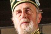 Knut Neumann - Bergbauexperte