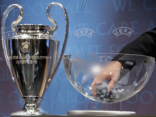 Leichte Aufgaben für Bayern, Champions-League-Hammer für Werder