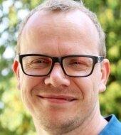 MartinFerkinghoff - Geschäftsführer der Saxonia-Bildung