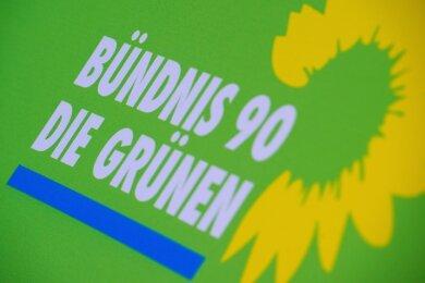 Die mittelsächsischen Grünen haben in Rochlitz einen neuen Kreisvorstand gewählt.