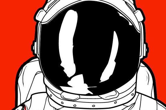 Kosmonaut-Festival: Suche nach geheimem Headliner beginnt
