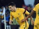 Maclaren darf sich weiter Hoffnungen auf die WM machen
