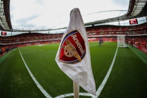 Der FC Arsenal hat einen Neunjährigen verpflichtet