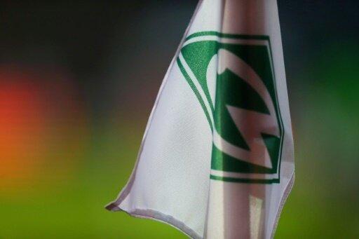 Werder schreibt zum dritten Mal in Folge schwarze Zahlen