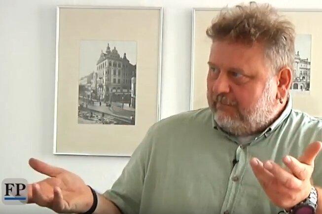 NSU-Prozess: Unser Reporter Jens Eumann zieht Bilanz