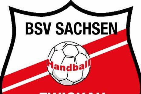 BSV Sachsen verlangt Tabellenführer alles ab