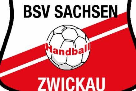 BSV Sachsen Zwickau verliert in Mainz