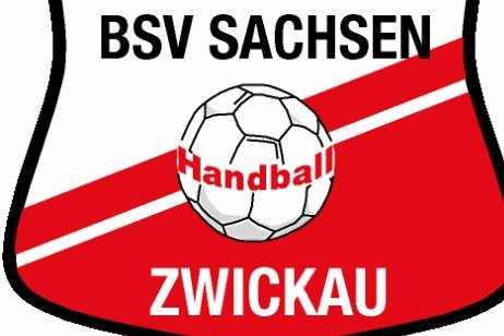BSV Sachsen unterliegt Waiblingen