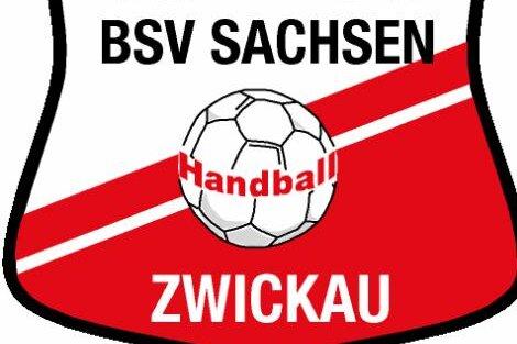 Handball: Zwickau geht die Luft aus