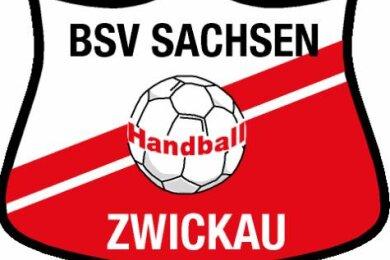 Der BSV Sachsen Zwickau hat am Samstag beim VfL Waiblingen ein Unentschieden errungen.