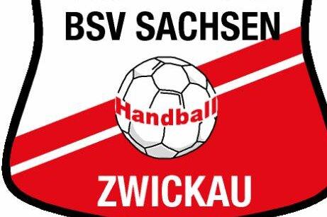 BSV Sachsen Zwickau verliert auswärts