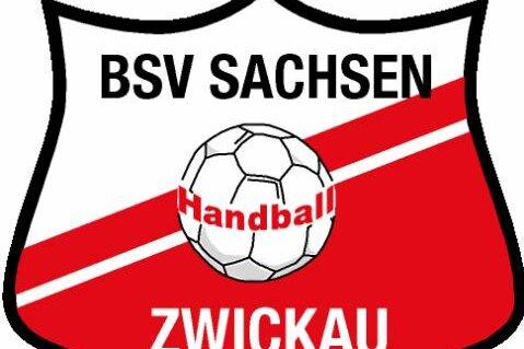 BSV Sachsen Zwickau unterliegt Füchsen Berlin