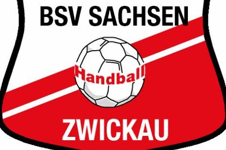 BSV Sachsen Zwickau gewinnt in Berlin