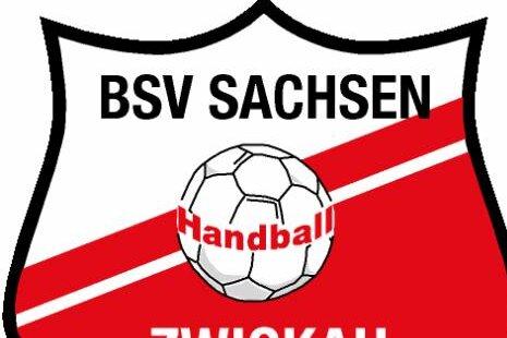 BSV Sachsen Zwickau gewinnt in Solingen