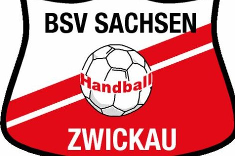 BSV Sachsen gewinnt in Bremen
