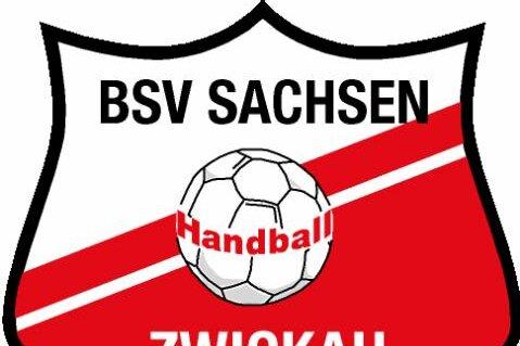 BSV Sachsen Zwickau verliert beim Tabellenletzten