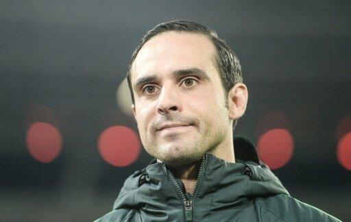 Nouri ist der siebte entlassene Trainer dieser Saison