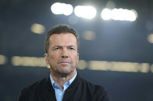 Lothar Matthäus wähnt Joachim Löw auf dem richtigen Weg