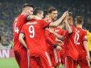 Halbfinaleinzug bringt den Bayern 70,494 Millionen Euro