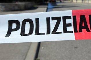 Drei weitere Opfer rechter Gewalt in Sachsen?